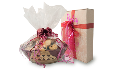 Muffin Gifts